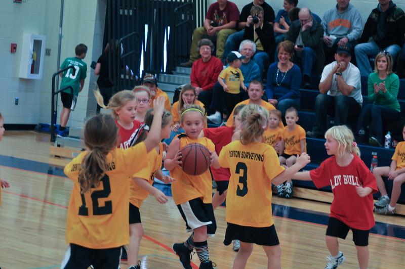queen-bees-koc-basketball-0021.jpg