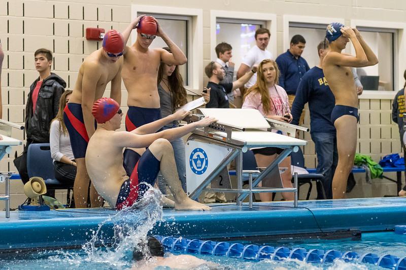 KSMetz_2016Nov30_1398_SHS Swimming_Meet 1.jpg