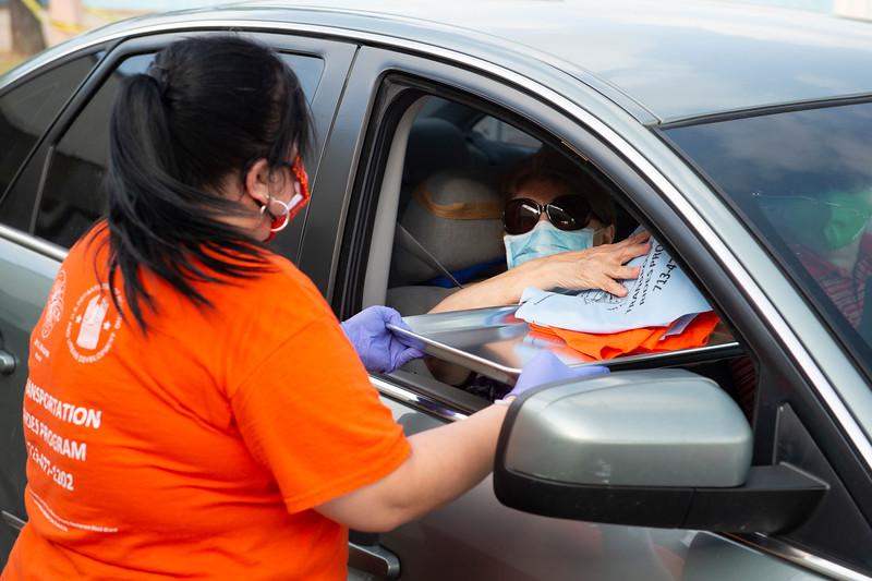 Safety Bag Giveaway_2020_095.jpg