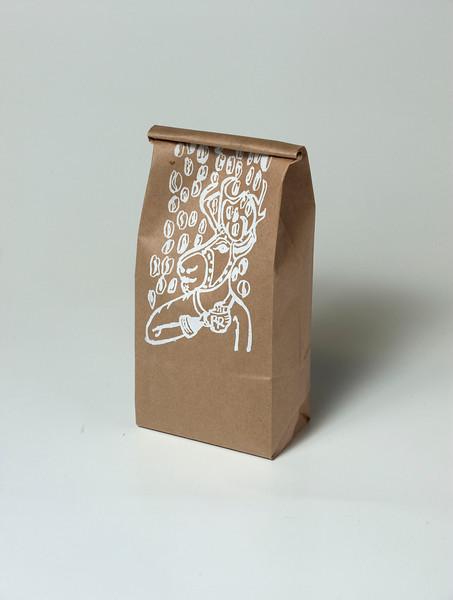 Holiday-bag.jpg