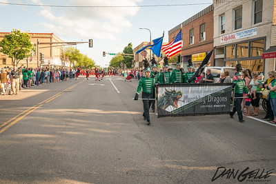 2015-06-18_LHS_MarchingBand