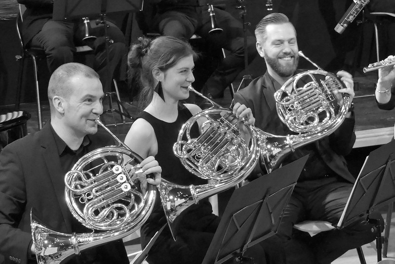 FR philharmonie 2019 (63).JPG