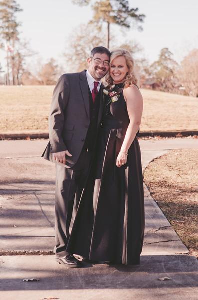 Paone Photography - Brad and Jen Wedding-9473.jpg
