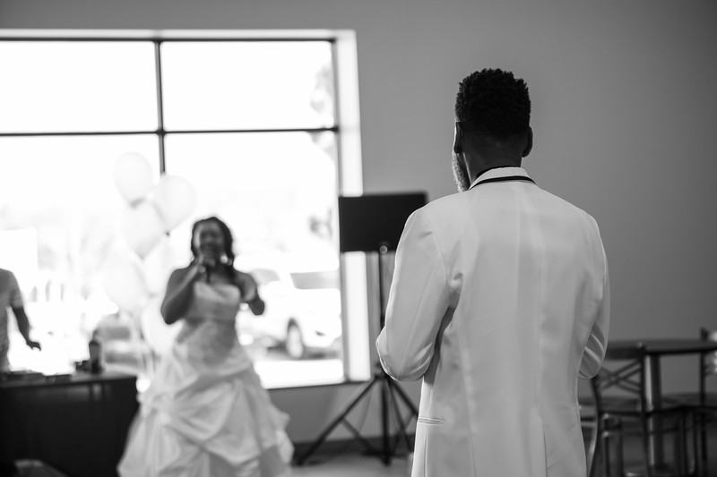 Clay Wedding 2019-00396.jpg