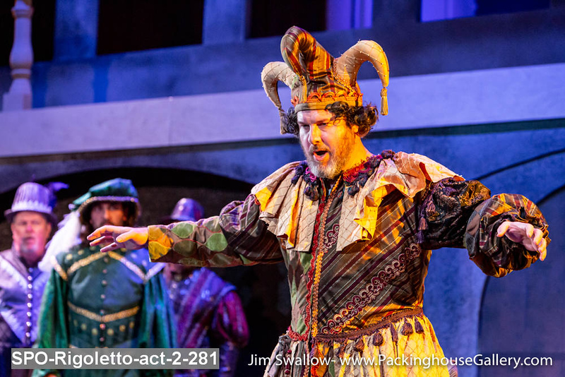 SPO-Rigoletto-act-2-281.jpg
