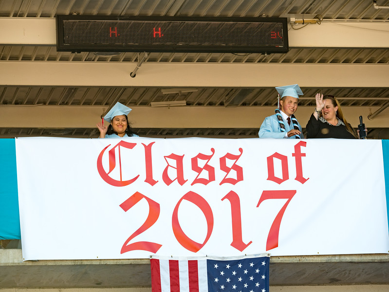 Hillsdale Graduation 2017-85556.jpg