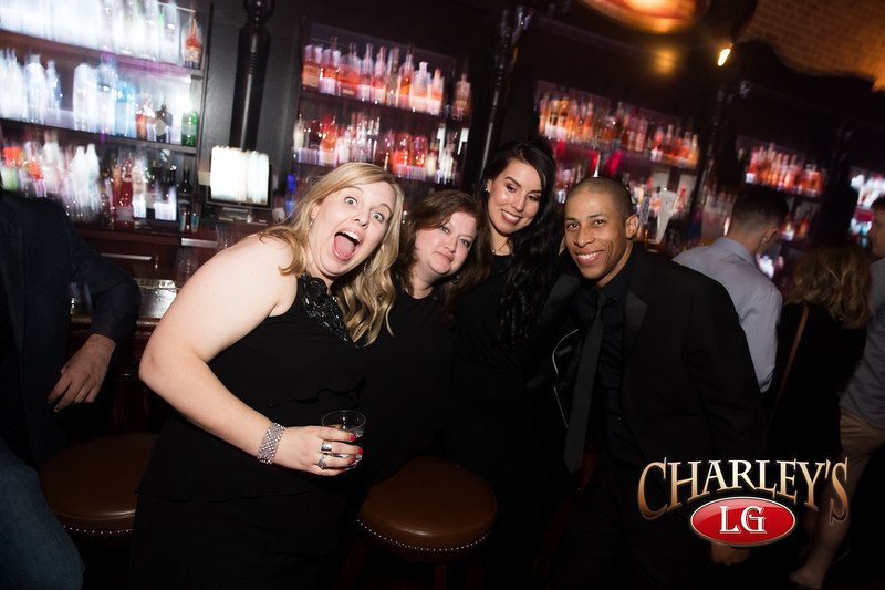 2017-03-18_Charleys_DBAPIX-73.jpg