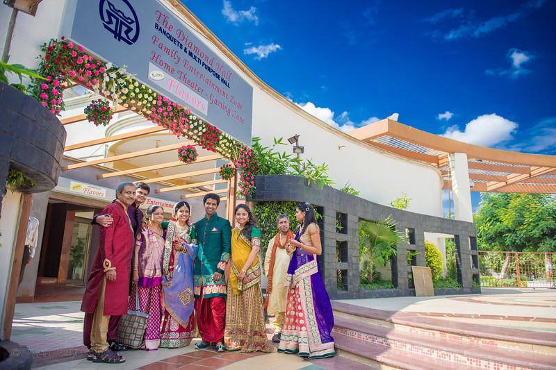 Wedding Day-2_xqd (Jay Pooja)-827.jpg