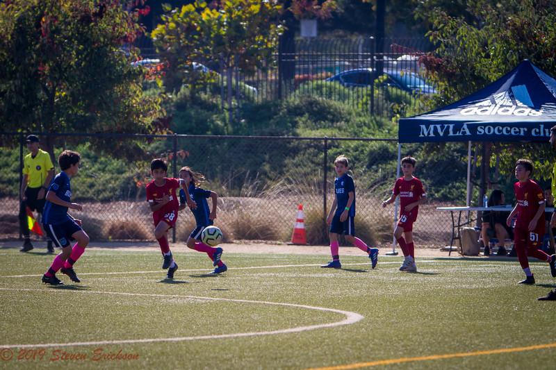 MVLA Tournament  LFC vs Blues FC Oct 2019-3685.jpg