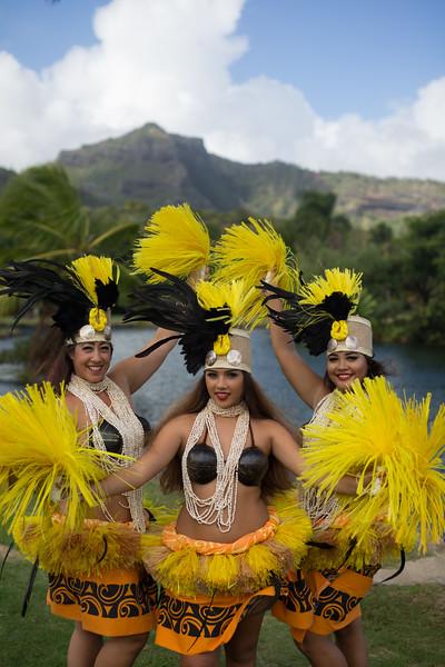 Smiths-Luau-Kauai-42.jpg