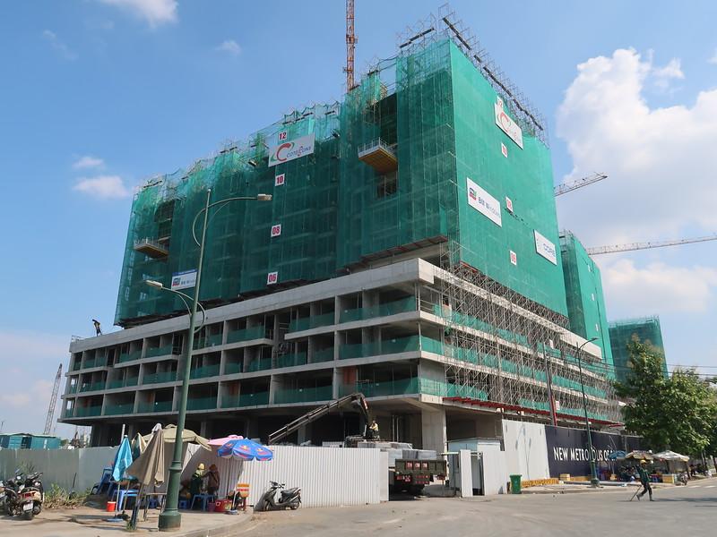 IMG_2772-metropole-construction.JPG