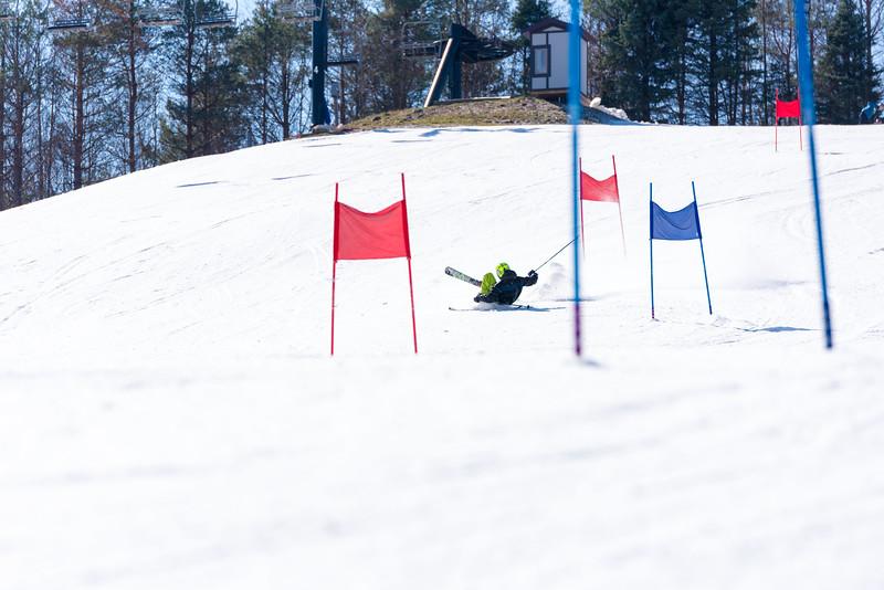 56th-Ski-Carnival-Sunday-2017_Snow-Trails_Ohio-2565.jpg