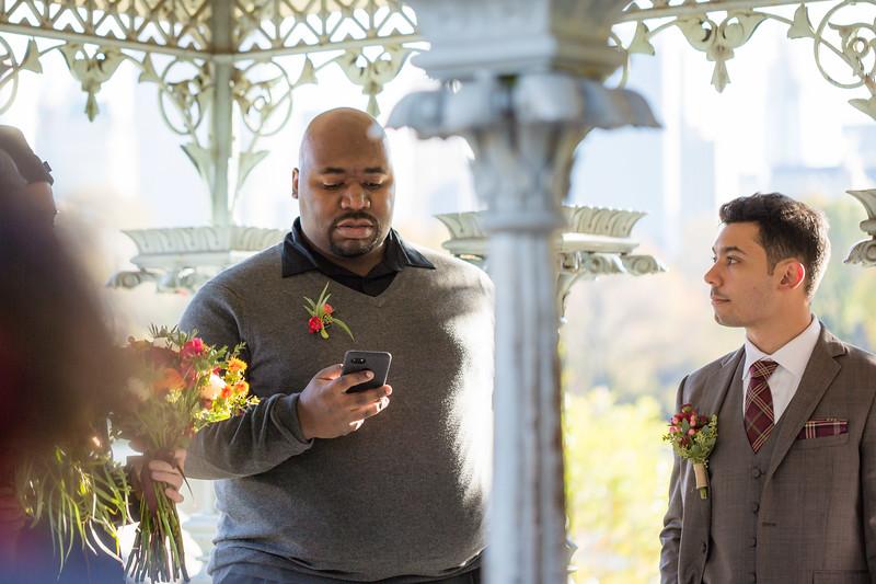 Central Park Wedding - Caitlyn & Reuben-55.jpg