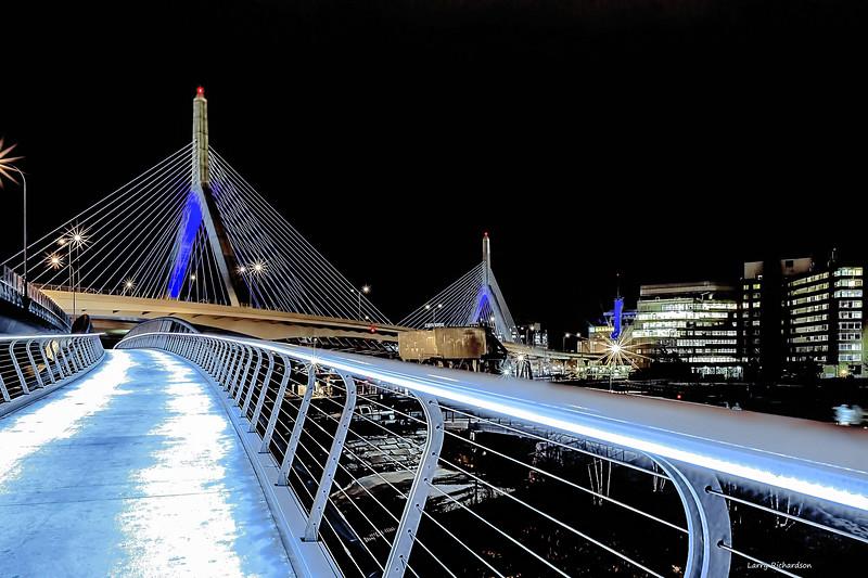 Boston Northbank bridge 2.jpg