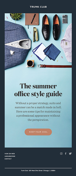 beat-the-heat-boss-here-is-our-summer-office-style-guide.png
