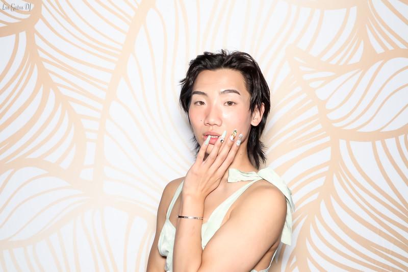 LOS GATOS DJ & PHOTO BOOTH - Christine & Alvin's Photo Booth Photos (lgdj) (61 of 182).jpg