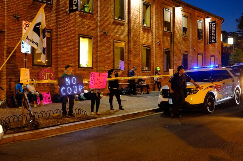 Protesta-48.jpg
