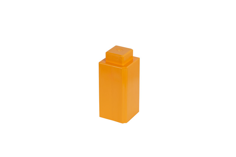 SingleLugBlock-Orange.jpg