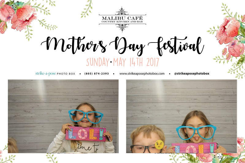 Mothers_Day_2017_Prints (33).jpg