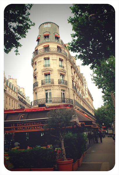 Paris-04 013.jpg