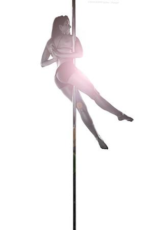 Kaitlin EDITS (Pole Academy)