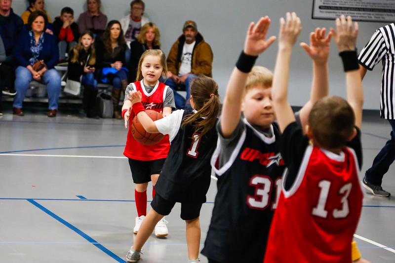 Upward Action Shots K-4th grade (789).jpg