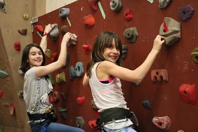 LS Climbing Club 1-17-19