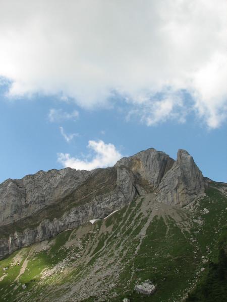IMG_0435 Near the top of Mt Pilatus.jpg