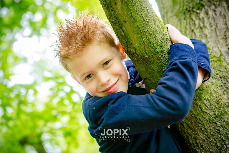 Jopix communies-064.jpg