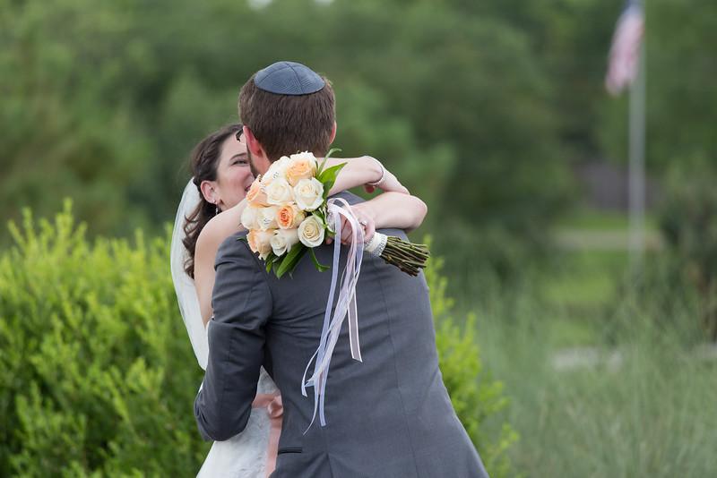 Houston Wedding Photography ~ Denise and Joel-1312.jpg