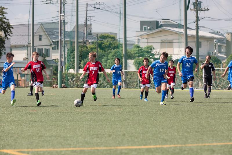 MS Boys Soccer vs Nishimachi 12 Sept-25.jpg