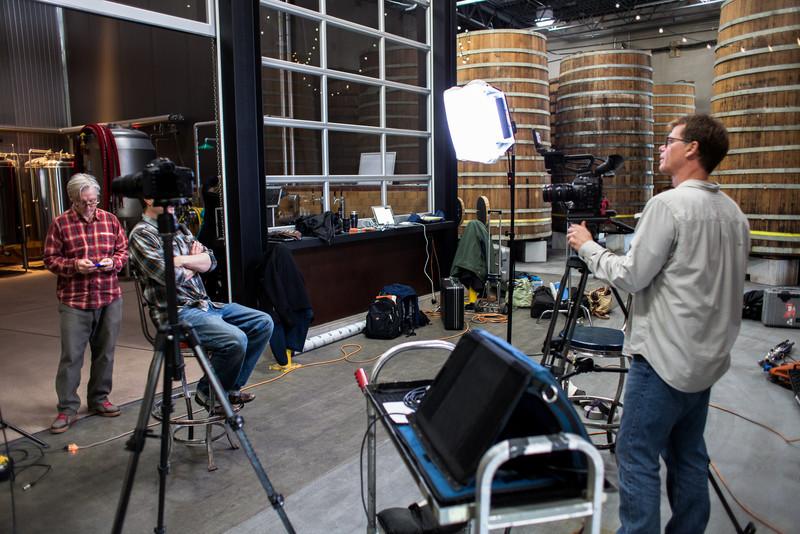 Woodget-140130-024--beer, Colorado, Fort Collins, New Belgium Brewing.jpg