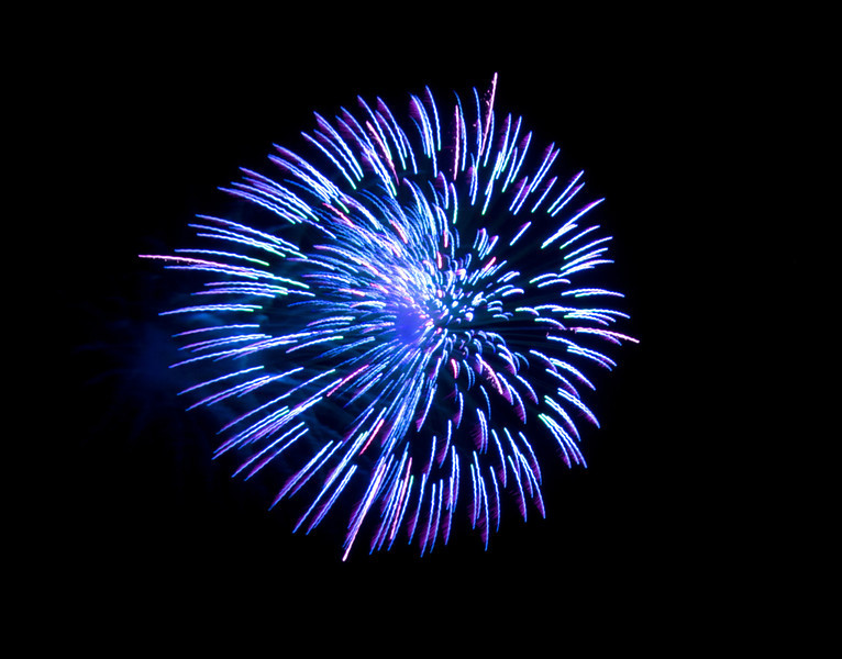fireworks_160.jpg
