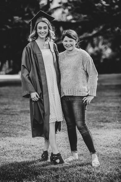 Graduation-41bw.jpg