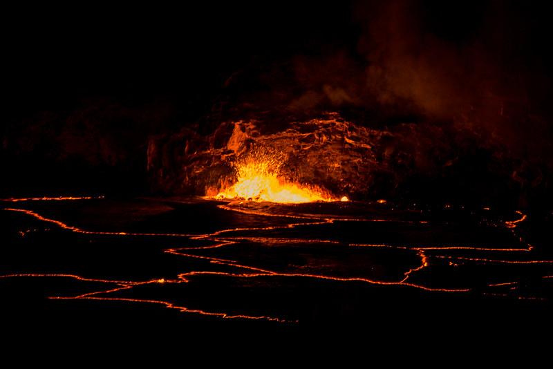 volcano eruption Halamaumau Crater LRE -3701.jpg