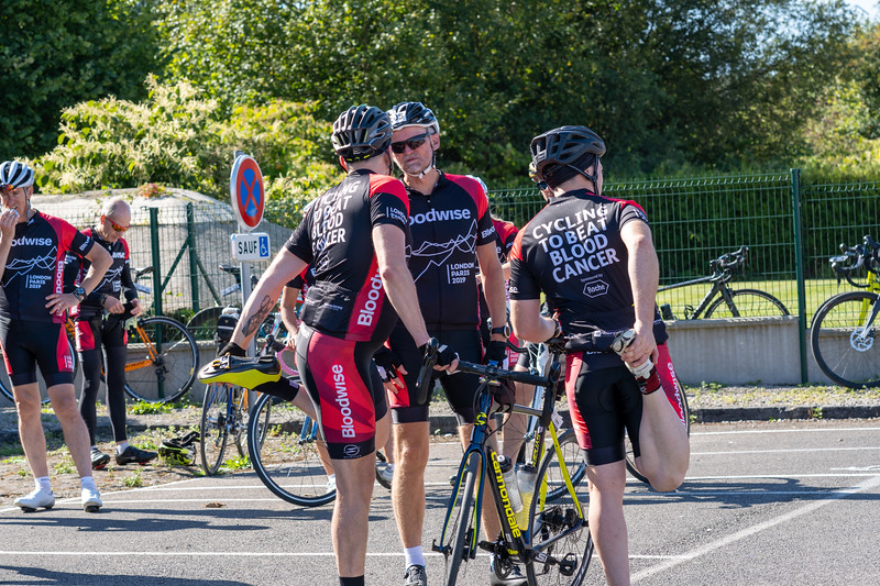 Bloodwise-PedaltoParis-2019-088.jpg
