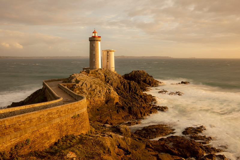 Petit Minou - the lighthouse which inspired the entire trip-0229-2.jpg