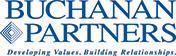 Buchanan Partners