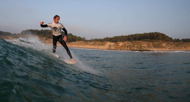 surf day2 077a.jpg