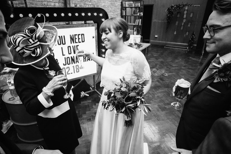 Mannion Wedding - 170.jpg