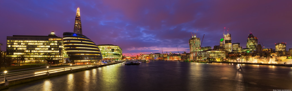 Panorama-from-London-3840x1200-hdrshooter