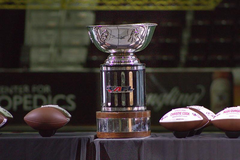 AFL Trophy.jpeg