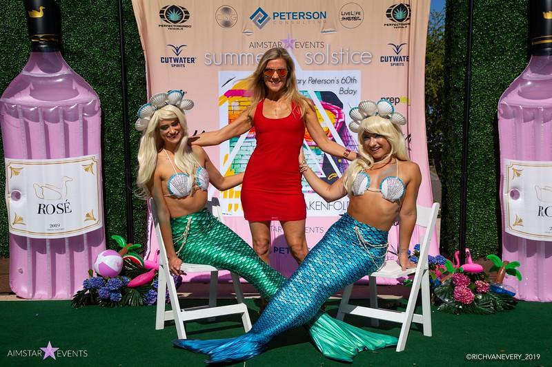 Summer Solstice Aimstar Events100.jpg