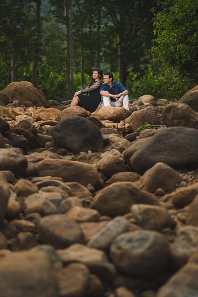 LightStory-Poorna+Vibushan-CoupleShoot-177.jpg