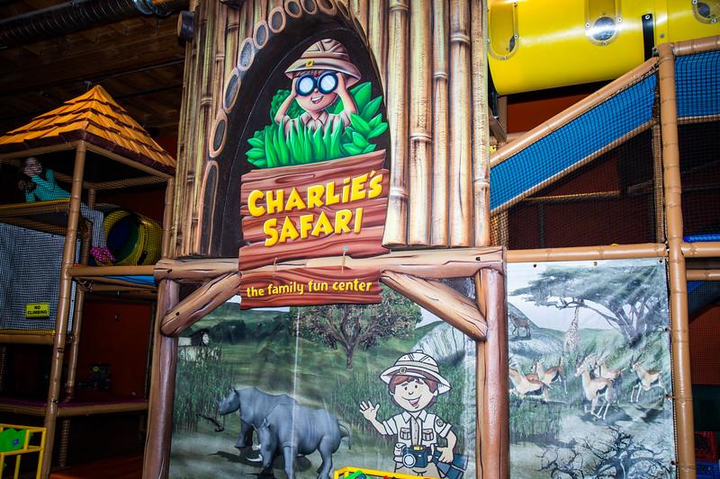Charlie's Safari-88.JPG