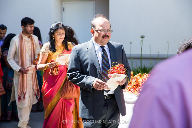 Sharanya_Munjal_Wedding-516.jpg
