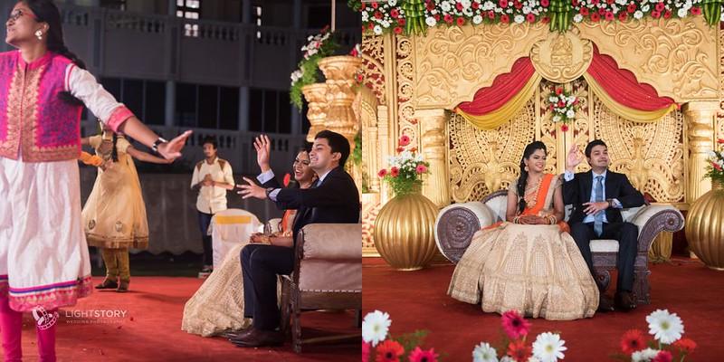Lightstory-Brahmin-Wedding-Coimbatore-Gayathri-Mahesh-024.jpg