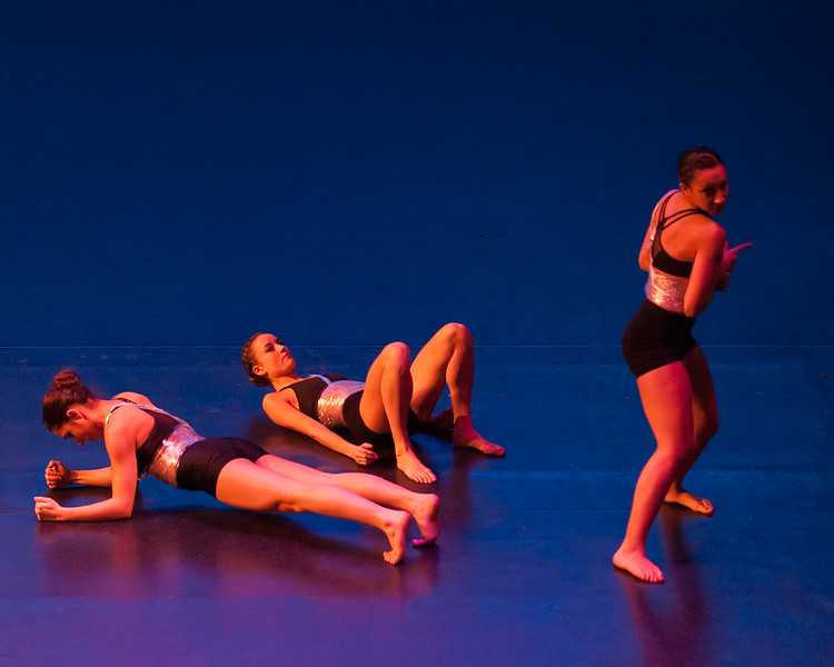 LaGuardia Senior Dance Showcase 2013-1557.jpg