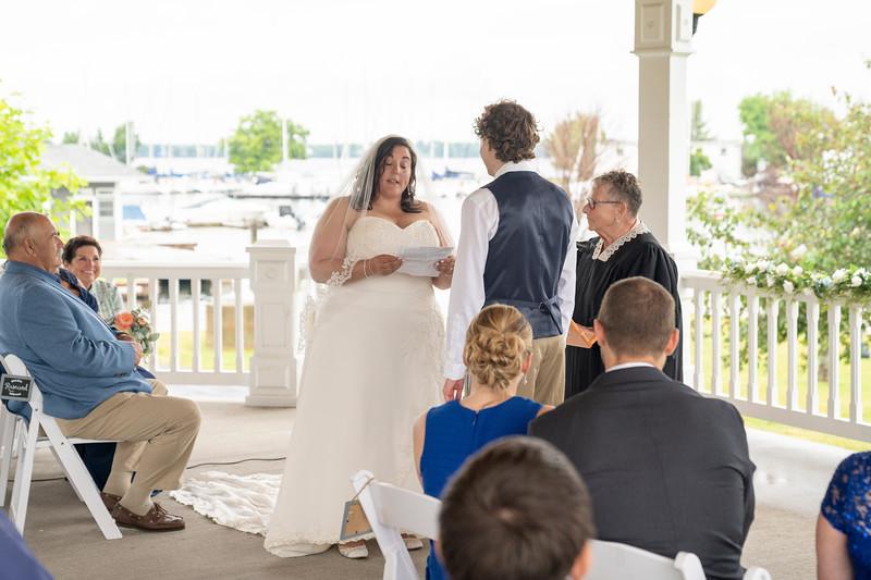 Schoeneman-Wedding-2018-180.jpg