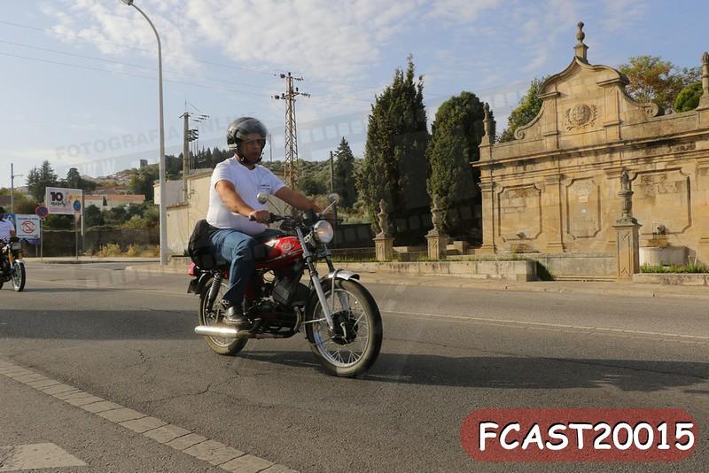FCAST20015.jpg
